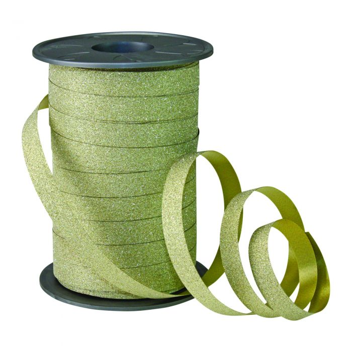 Gift Wrapping Supplies for Retailers