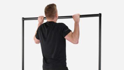 110kg Maximum Load Limit
