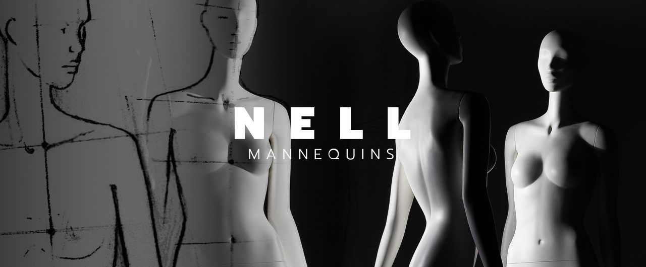 Nell Mannequins