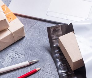 eCommerce and Mail Order Supplies